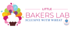 Little Bakers Lab